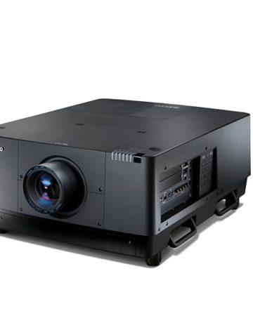 15000 LUMEN FULL HD 2K – SANYO PLC-HF15000L