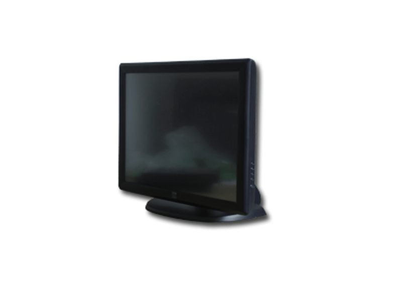 19 ZOLL SINGLE-TOUCH DISPLAY – ELO 1915L