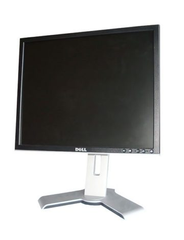 19 ZOLL TFT – DELL ULTRASHARP 1908FPT