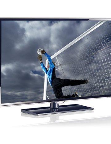 37 ZOLL LED LCD – SAMSUNG UE37ES5700
