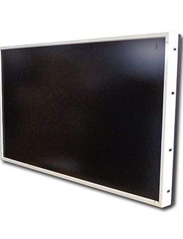 46 ZOLL LCD – NEC MULTISYNC LCD4620 WEISS