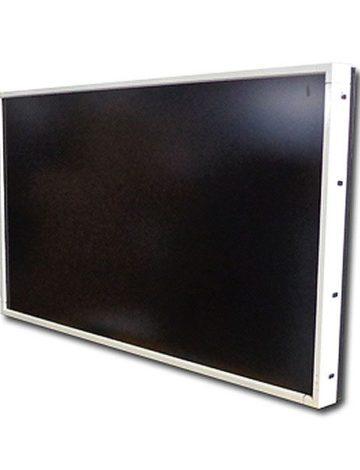 46 ZOLL LCD – NEC MULTISYNC LCD4620 WEISS