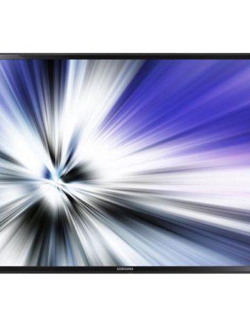 46 ZOLL LED LCD – SAMSUNG ME46C