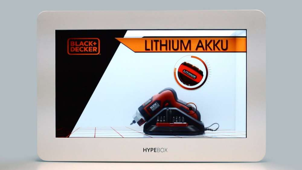 55 ZOLL FULL HD LANDSCAPE – HYPEBOX TOUCH