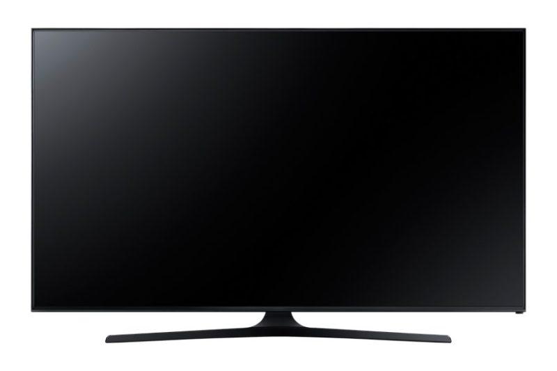 55 ZOLL LED – SAMSUNG TV RH55E